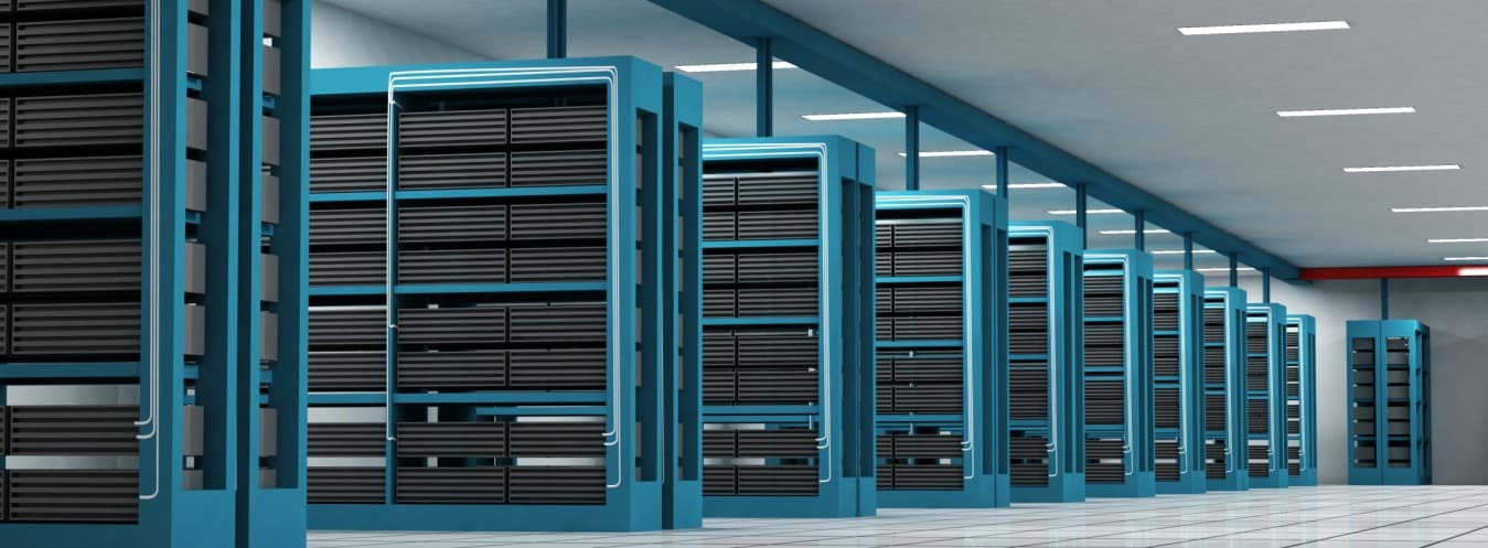 Rad Web Hosting Announces Unmetered Dedicated Servers for Streaming