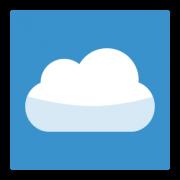 Public Cloud1 180x180 1