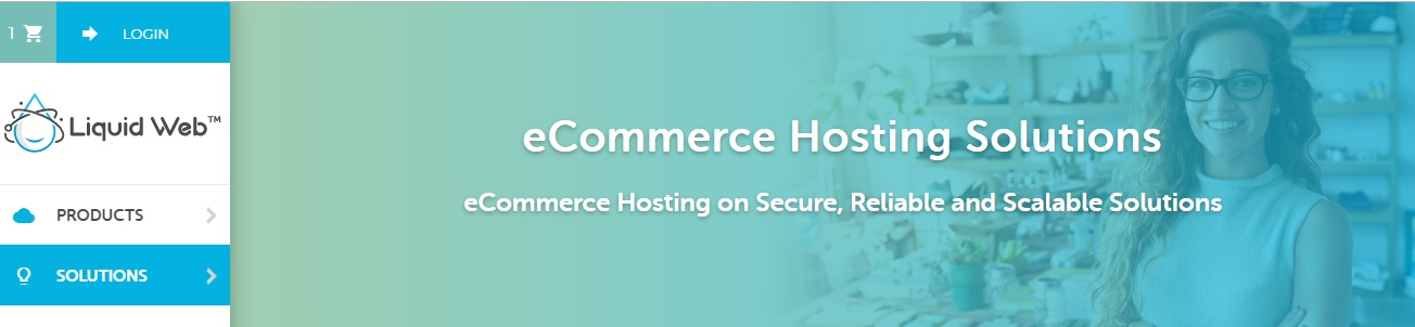 Best Ecommerce Hosting Providers 2019