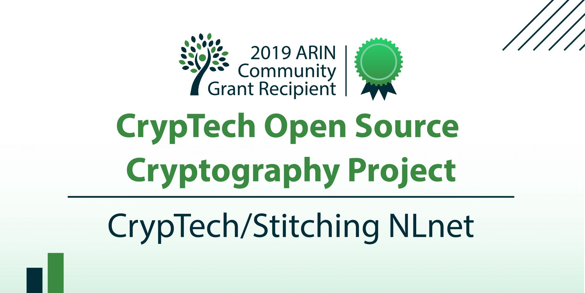 Grant Program Recipients CrypTech 2000x1001 1