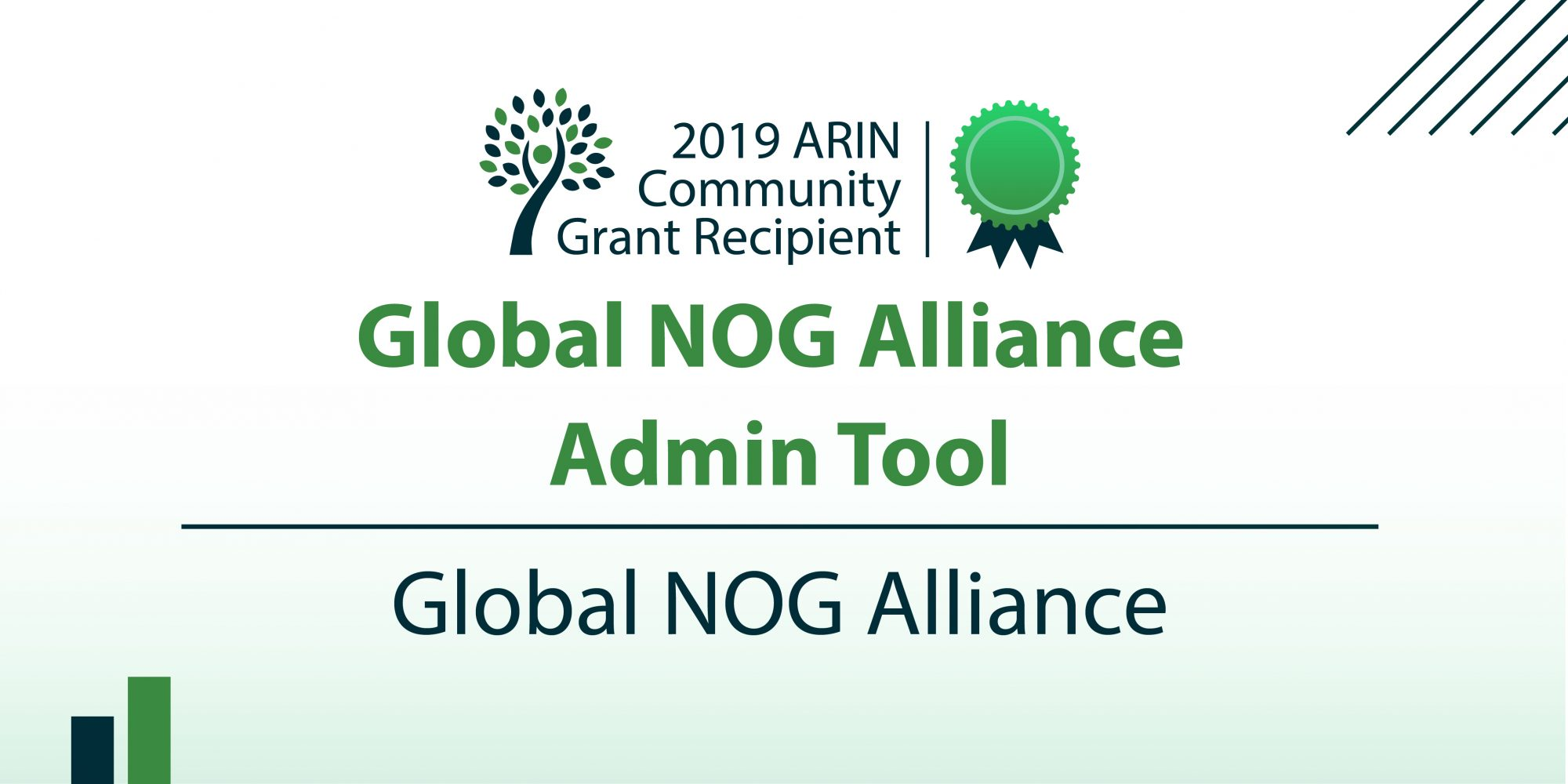 Grant Program Recipients Global Nog 2000x1000 1