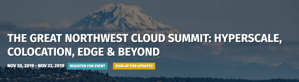 CAPRE's West Coast Wednesday: From Silicon Valley to the World, September 25, 2019