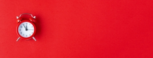 Red Clock aspect27 300x114 1