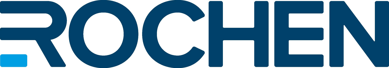 Rochen Logo