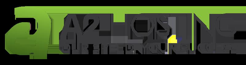 A2 Logo