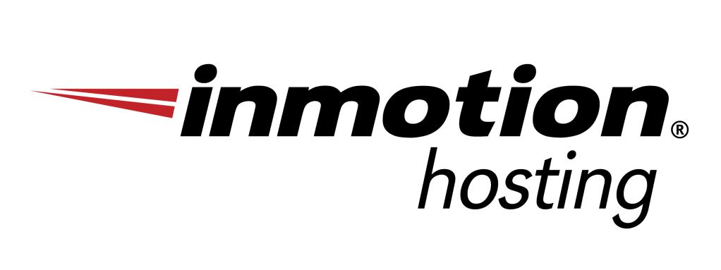 InMotion Logo