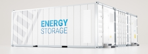 Lithium Ion Batteries for the data center. Are they ready for production yet?