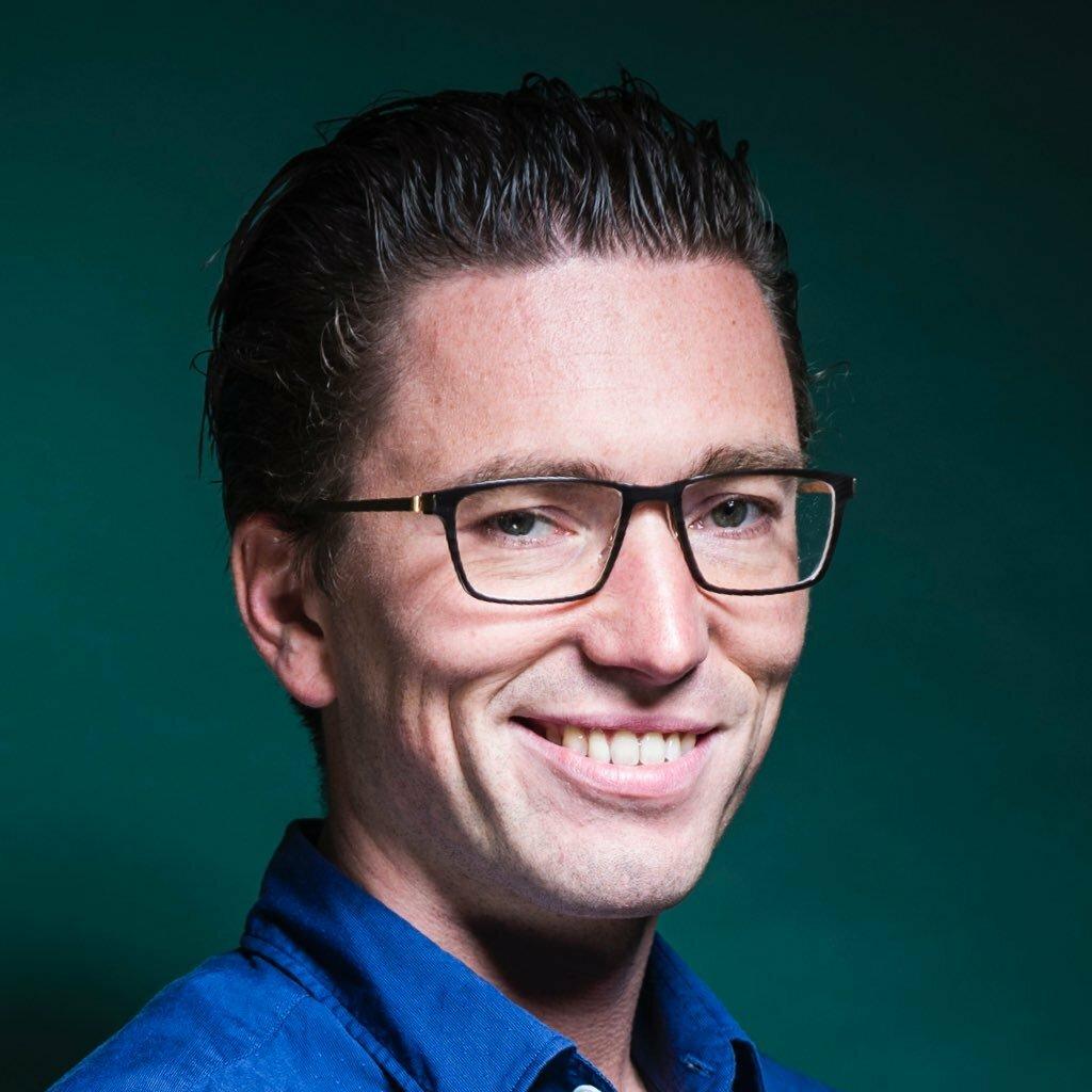 COMBELL Jonas Dhaenens