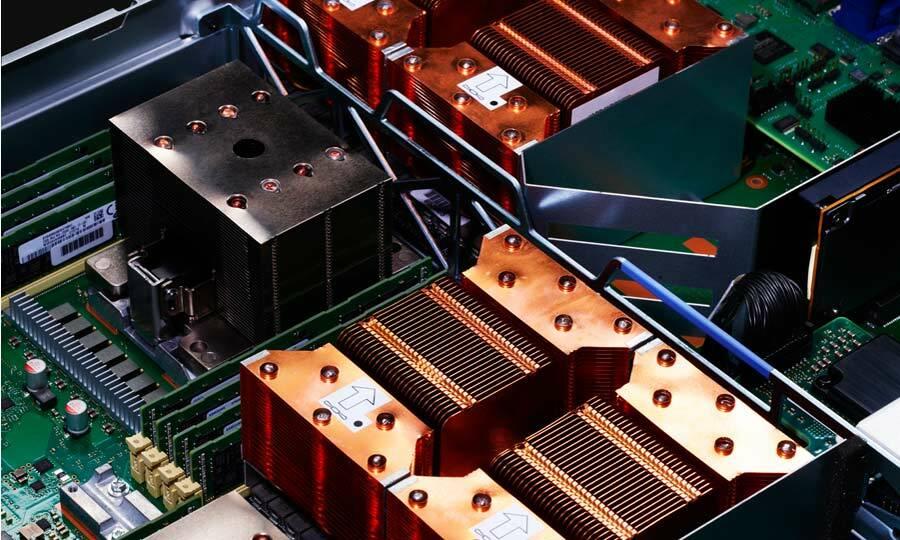 #Cirrascale Cloud Services Announces Availability IBM Power Systems AC922 on Its HPC Cloud Platform