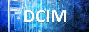 DCIM BLOG 300x111 1