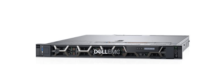 Dell EMC Expands PowerEdge Server Capabilities for Software-defined, Edge and HPC