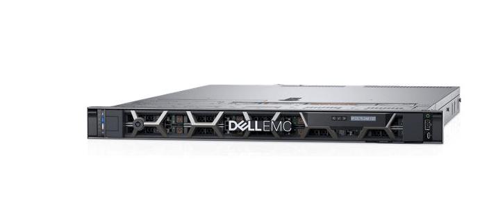 Dell 6415
