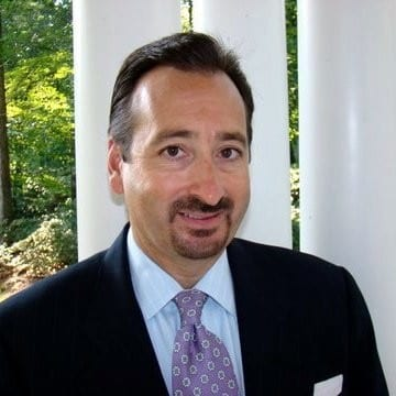 Colocation Provider Element Critical Appoints VP of Channels and Alliances