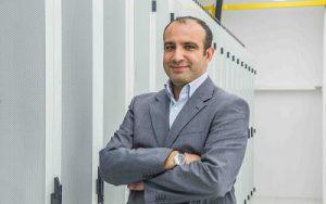 Murat Bayhan CEO 3W Infra DEF 300x188 1