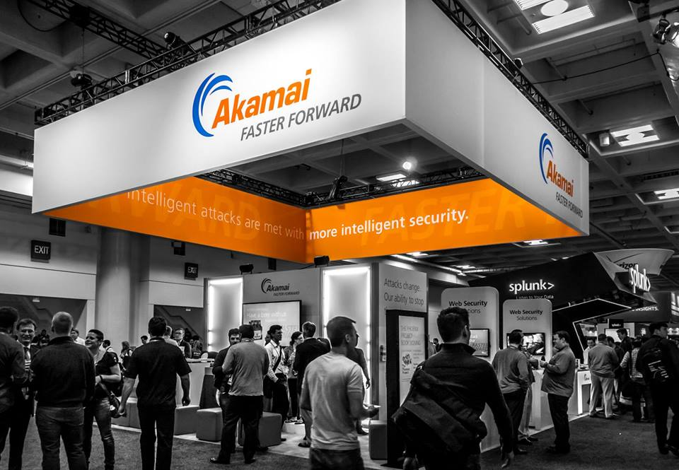 Colocation Firm EdgeMicro Unveils Edge Test Environment with StackPath, Akamai