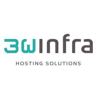 logo_3w_infra