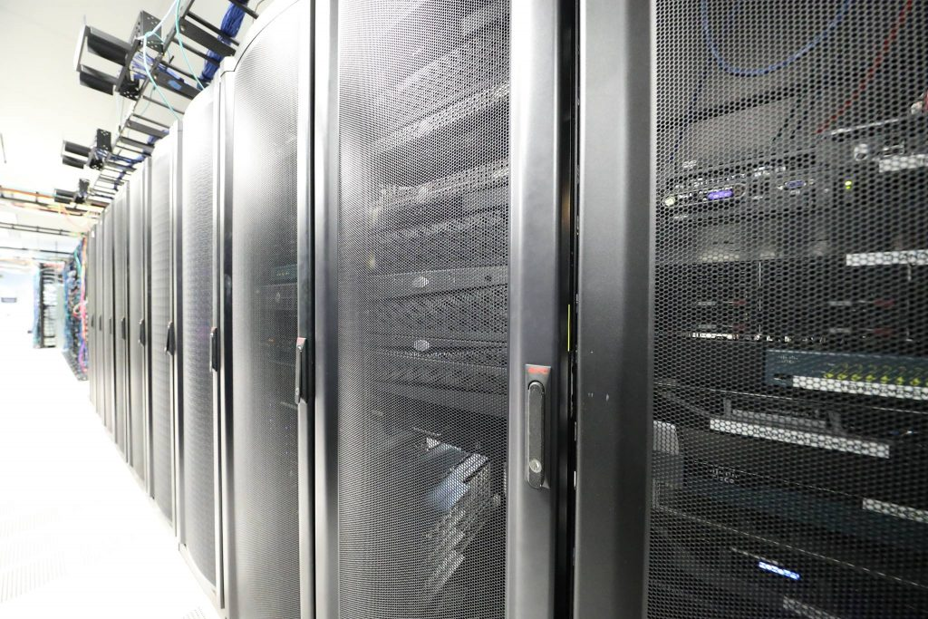 superb internet data center 1024x683 1