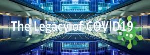 COVID LEGACY sm 300x111 1