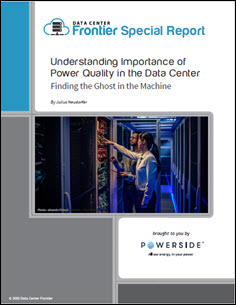 power quality management
