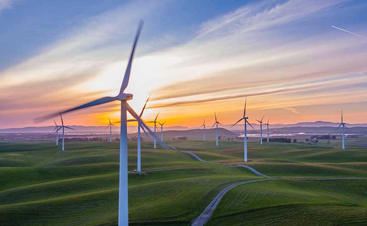 The Sustainability Imperative: Green Data Centers and Our Cloudy Future 2