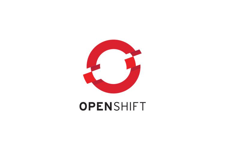 Red Hat's OpenShift Platform Released on IBM Power Virtual Servers