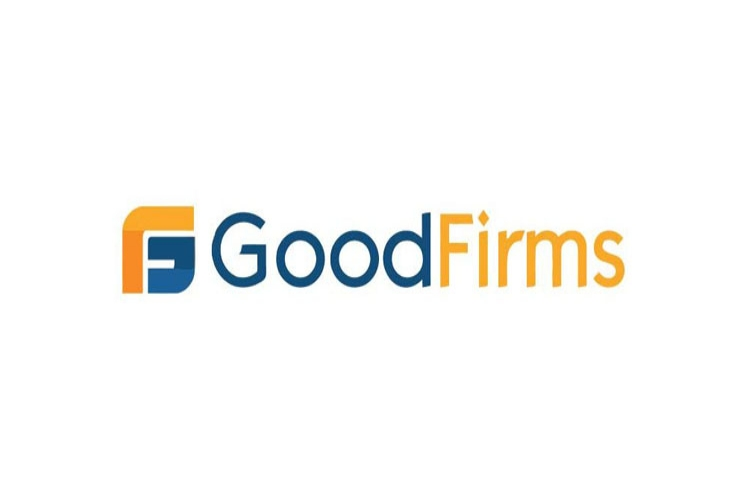 GoodFirms Release List of Top Cloud Computing Service Provider in 2020