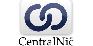 CentralNic expects to report revenue ofc.USD174 million in Q2 2021
