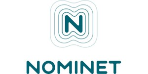 Nominet announced Andy Green as new Chair of its Board of Directors