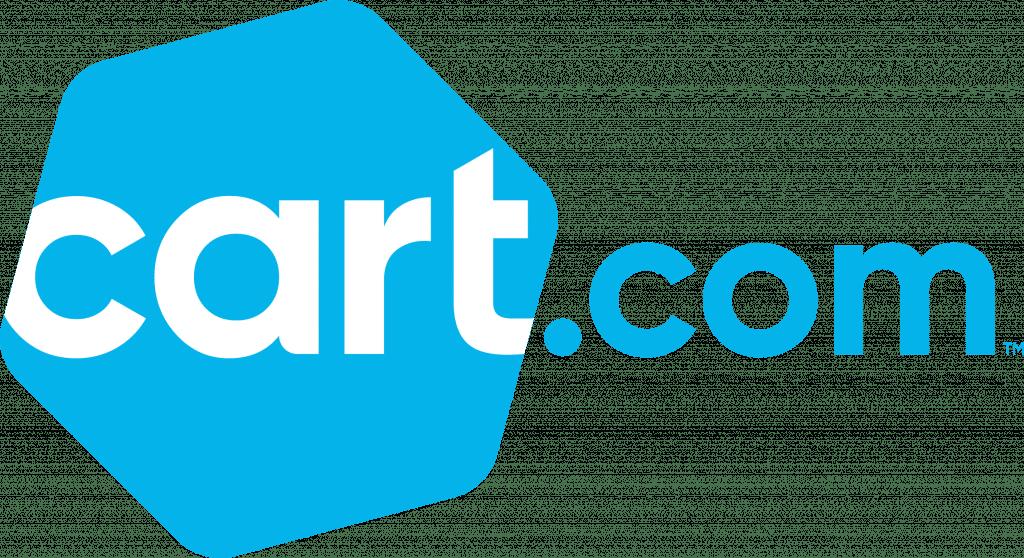 Cart.com raises $98 million in Series B funding