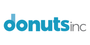 Donuts domain trend report: July 2021
