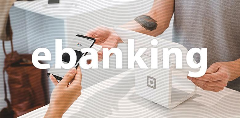 BNP Paribas dropped the domain EBanking.com! :DomainGang