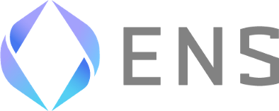 Ethereum Name Service (ENS) now works with all second level domains