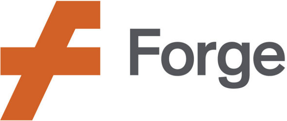 Forge, which uses ForgeGlobal.com, acquires Forge.com