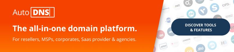 Lerins.com: NameFind scores Reverse Domain Hijacking decision