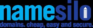 NameSilo reports record revenue and nixes acquisition