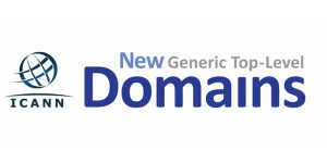 ICA business intelligence briefing on ICANN's second round of New gTLDs