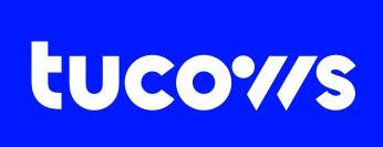Tucows reports slight revenue growth in domain business