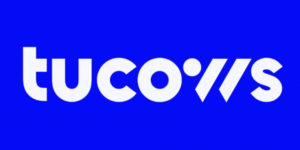 Tucows Q2 2021 results: revenue drops because of Ting Mobile sale