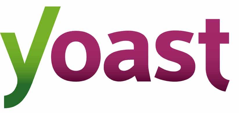 Newfold Digital acquires WordPress SEO plugin Yoast