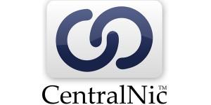 CentralNic acquires network of revenue generating websites