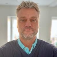Former GoDaddy CIO joins CentralNic