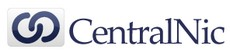 CentralNic acquires mystery websites for $6.5 million