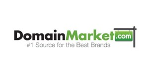 Mike Mann sells 7 domains for $99,114 in August