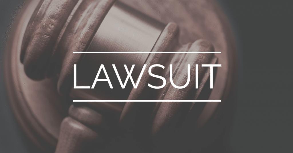 Rob Monster files lawsuit to halt transfer of VOCL.com