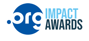 .ORG Impact Awards draw record number of nominations