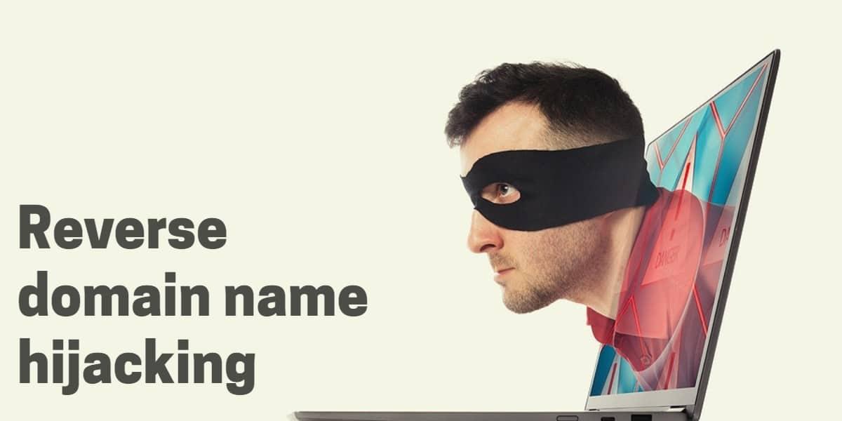 Smart Robotics B.V. tries reverse domain name hijacking