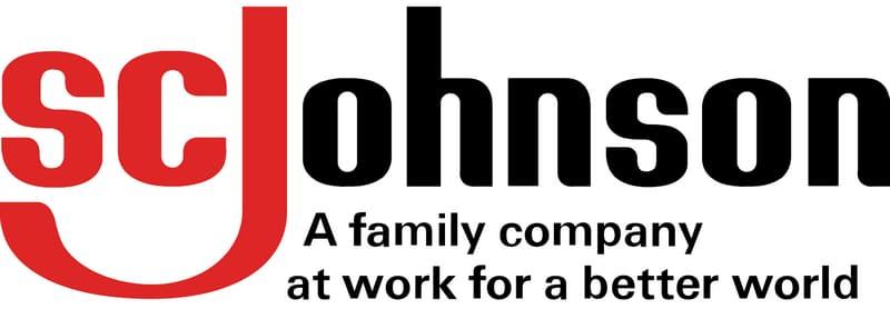 SC Johnson terminates remaining dot-brand top level domains