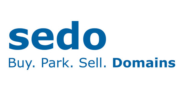 Opensea.com is in the upcoming Great Domains auction at Sedo (will it sell?)