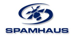 Spamhaus Botnet threats: Most abused domain registrars, Q3 2021