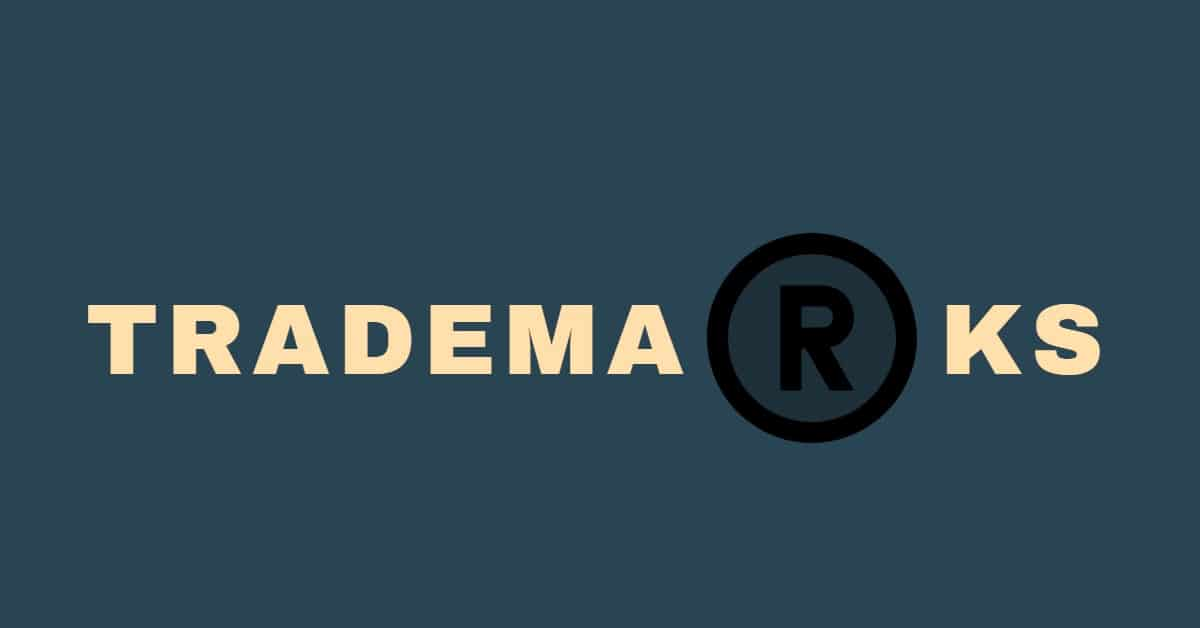 USPTO continues to refuse trademarks for alt-root and prospective top level domains